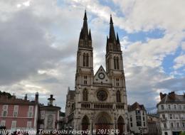 Église de Voiron