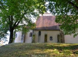 Motte d'Avril Sur Loire