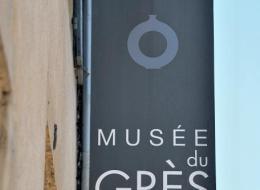 Musée du Grès ancien de Prémery