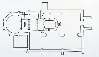 Cette image a un attribut alt vide; le nom du fichier est plan-eglise-alluy068-1-1000x575.jpg