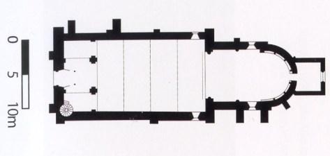 Cette image a un attribut alt vide; le nom du fichier est plan-eglise-pazy082-1.jpg