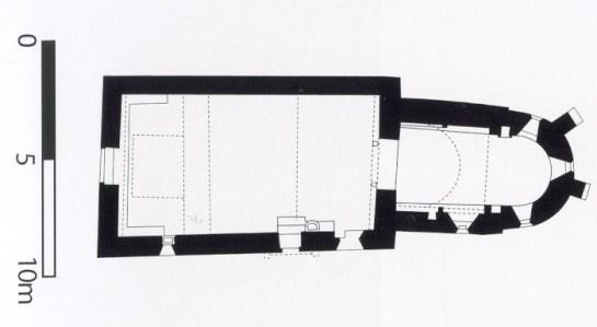 Cette image a un attribut alt vide; le nom du fichier est plan-eglise-saint-didier083.jpg