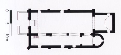 Cette image a un attribut alt vide; le nom du fichier est plan-egliseparigny-les-vaux081.jpg