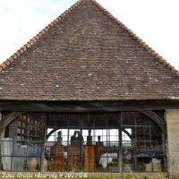 Poterie de la Tuilerie - Poterie d'Aunay-en-Bazois