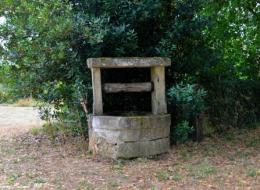 puits de Anthiou