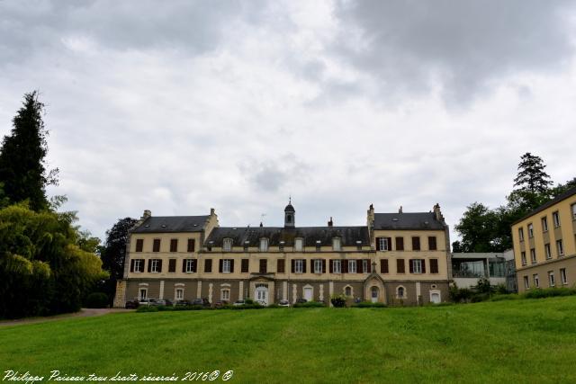 Abbaye Notre Dame du Réconfort