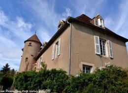 Château de Tinte