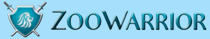 https://i0.wp.com/www.web-dimensions.net/wp-content/uploads/2017/06/zoowarrior-banner.jpg?resize=690%2C131&ssl=1