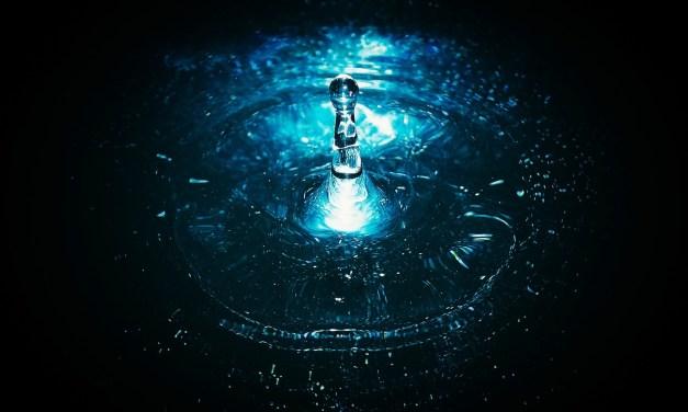 Quelle fontaine à eau écologique pour le bureau?