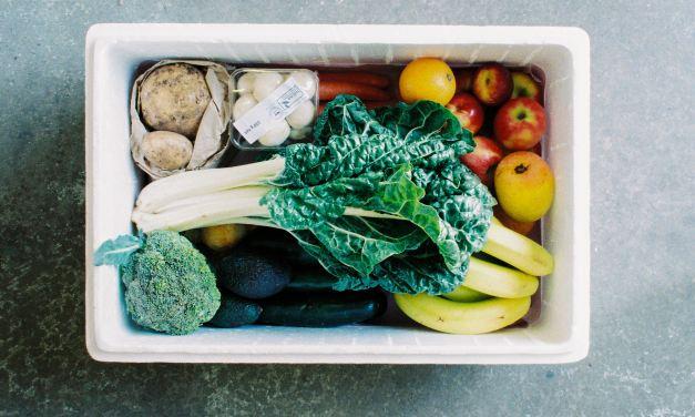 Comment allonger la durée de conservation des fruits et légumes?