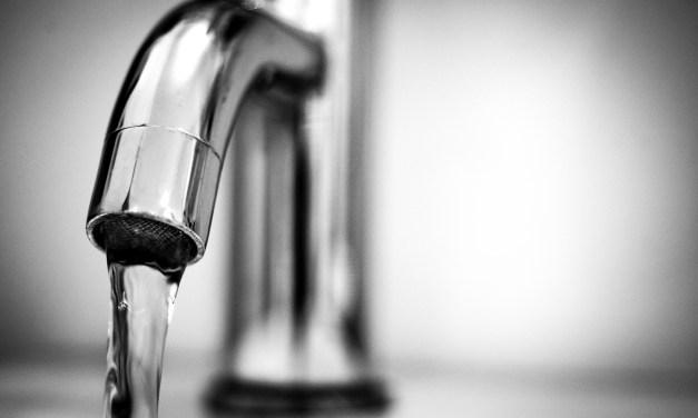 Les fontaines filtrantes pour les robinets d'eau en entreprise