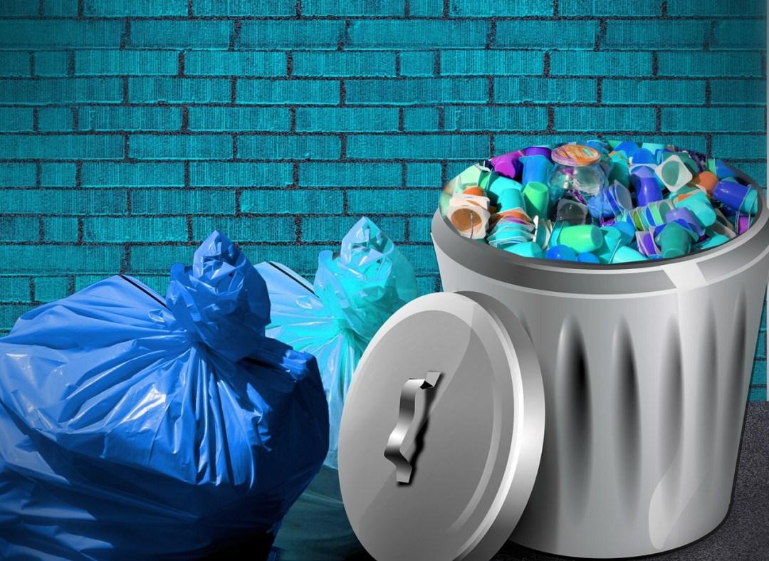 Acheter en vrac permet de lutter contre les déchets