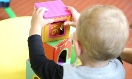 Mobilier fllexible : un choix adapté pour les métiers de la petite enfance ?