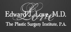 Arkansas Plastic Surgery Institute - Edward J Love MD Little Rock AR