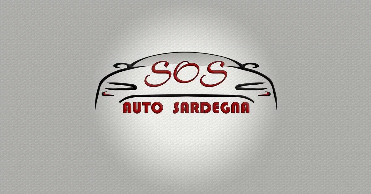carrozzeria_sos_auto_sardegna
