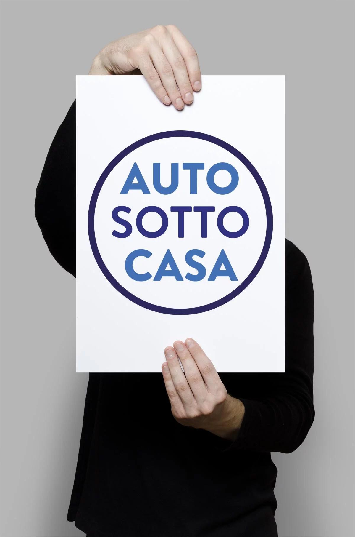 noleggio_basso_costo