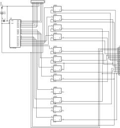 wiring diagram xbox 360 wiring diagram forward xbox 360 slim power supply wiring diagram xbox 360 wiring diagram [ 1402 x 1452 Pixel ]