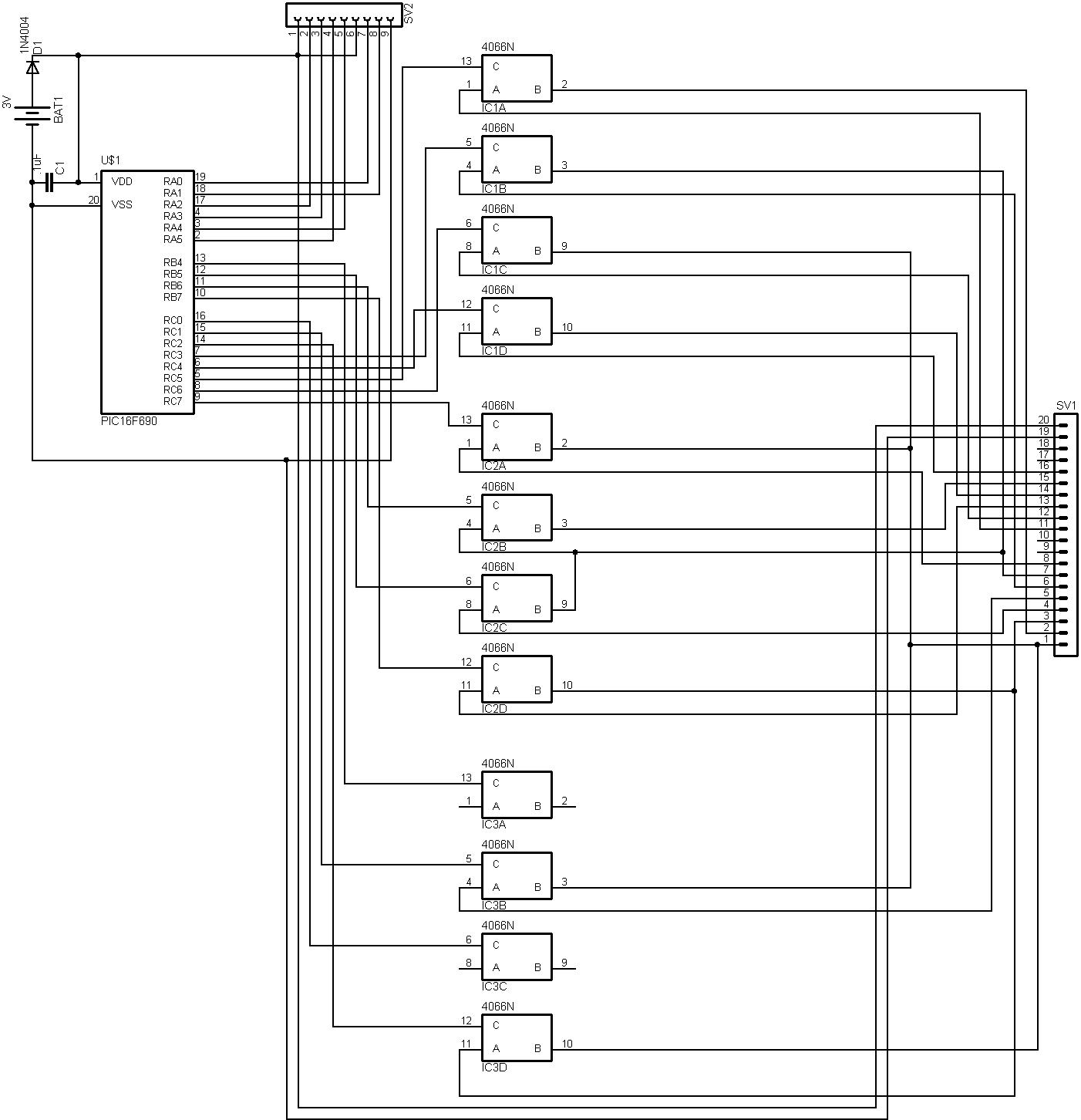 hight resolution of wiring diagram xbox 360 wiring diagram forward xbox 360 slim power supply wiring diagram xbox 360 wiring diagram