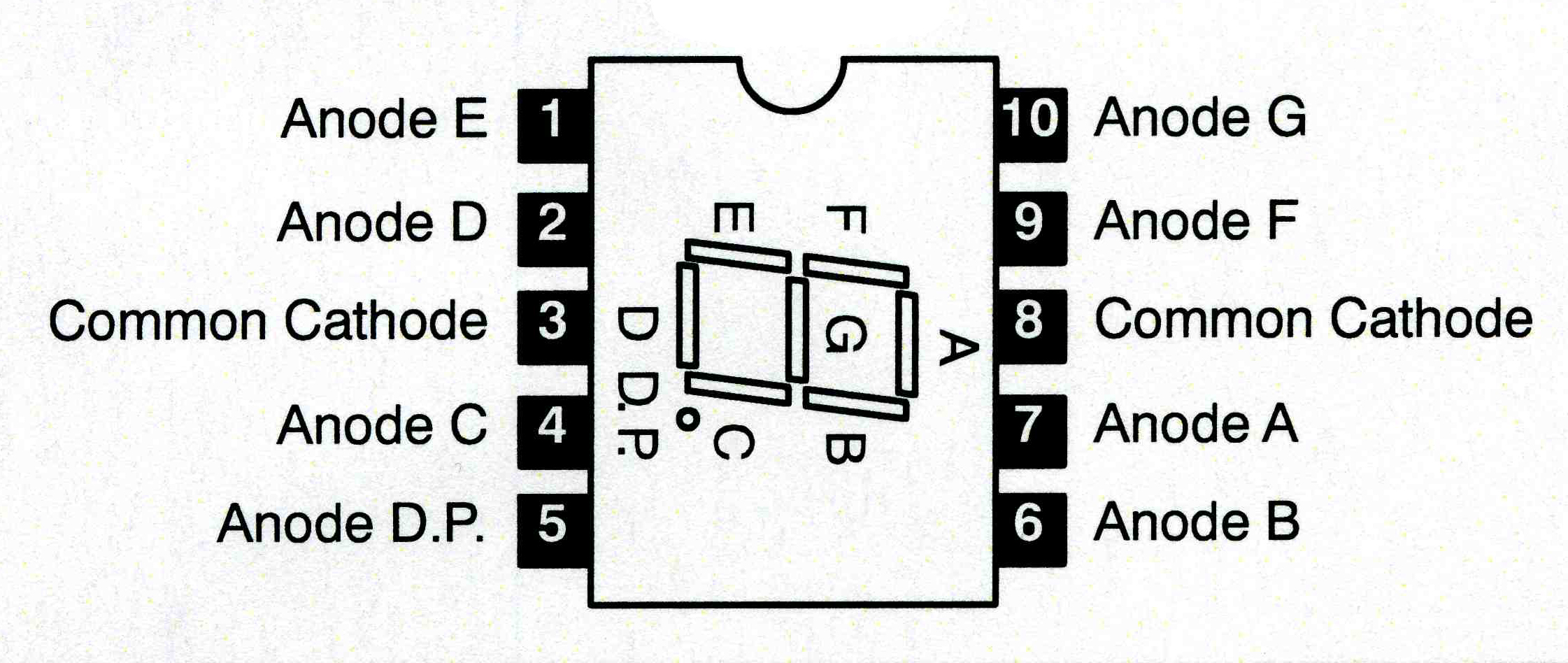 Wiring Diagram For A Vip 222k Receiver Wiring Diagram