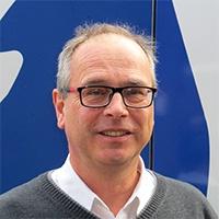 Marc_Stueben