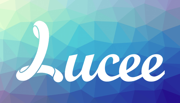 How to install Lucee 5 2 on CentOS 7 x64 with Apache/2 4 6 – web