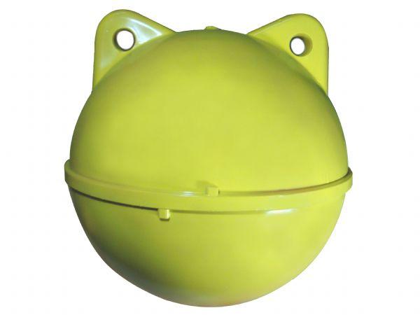 塑膠浮球 FLOAT - PLASTECH INDUSTRIAL CO. 常勝企業 - 黃頁搜尋網