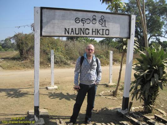 Naung Hkio