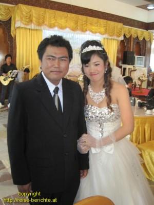 lashio wedding