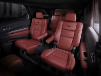 What Makes Second-Row Captain's Chairs So Great   Web2Carz