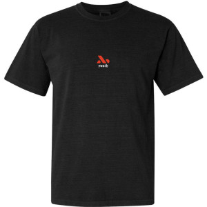 AB Youth - Be a Bringer - Tee