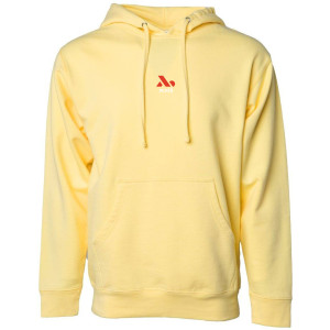 AB Youth – Be a Bringer - Pullover Sweatshirt