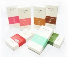 紙盒 禮盒 彩盒 手提盒-聯益順紙盒印刷製造 / 臺灣黃頁詢價平臺