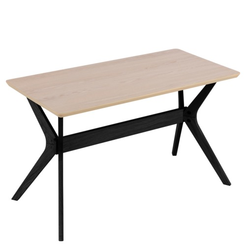 Salontafel 120x60cm  Salontafels  WEBA meubelen