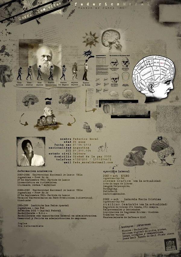 24-creativos-disenos-de-curriculum-vitae-fede-moral