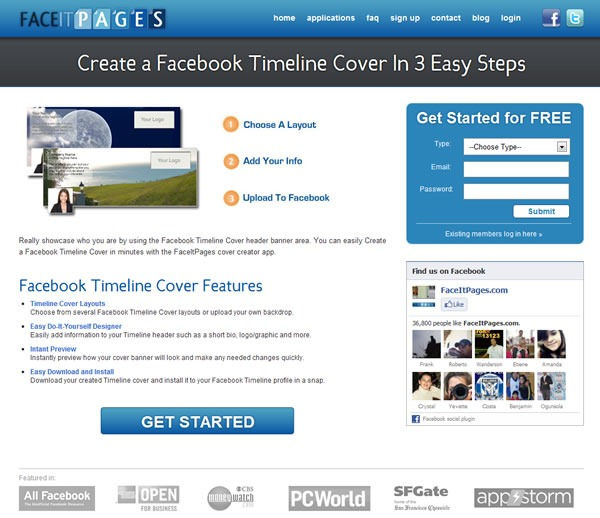 30-webs-para-crear-portada-facebook-gratis-face-it-pages