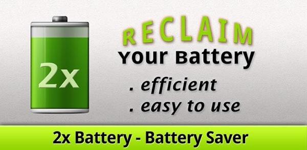 5-aplicaciones-gratuitas-para-mejorar-el-rendimiento-de-la-bateria-de-tu-smartphone-android-2x-battery-saver