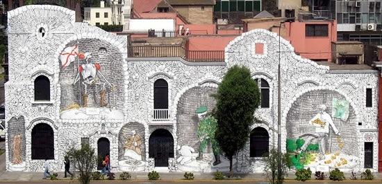 BLU-artista-grafiti-stop-motion-lima-2