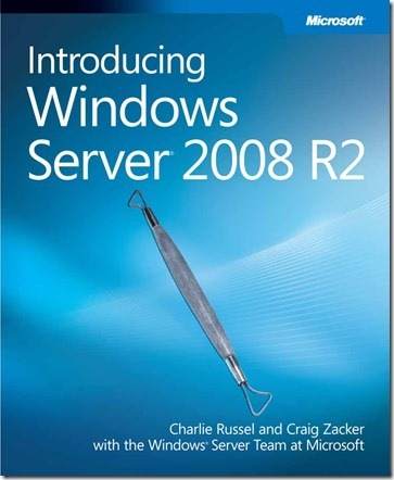 Introducing-Windows-Server-2008-R2
