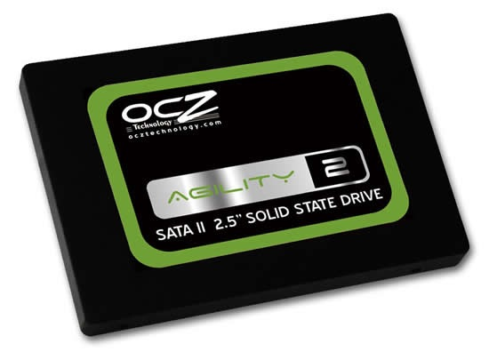 OCZ-technology-agility-2-Series-90gb