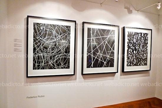 lima-photo-2011-01