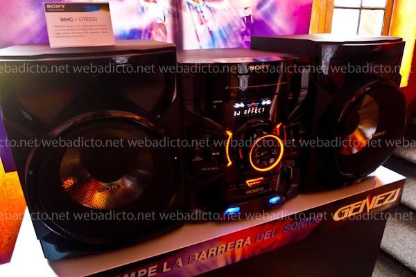 Sony-genezi-audio-hogar-2011-14