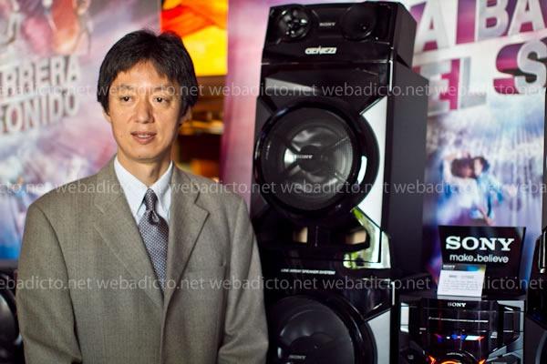 Sony-genezi-audio-hogar-2011-3