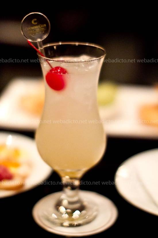 el-bar-ingles-pisco-punch