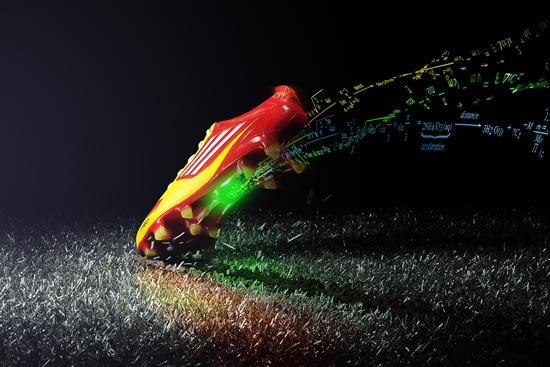 adidas-adizero-f50-micoach