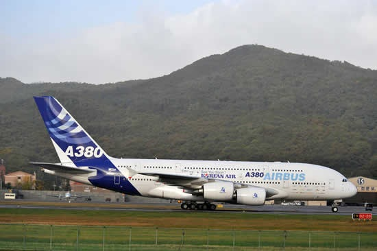 airbus-a380-01