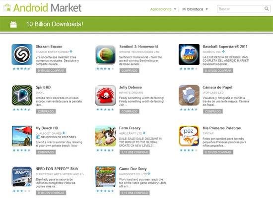 aplicaciones-juegos-android-a-precio-de-regalo