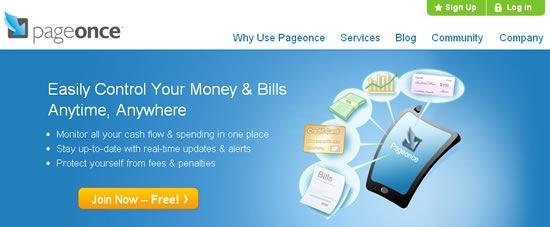 aplicaciones-moviles-finanzas-personales-pageonce