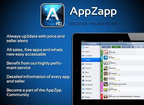 app-zapp