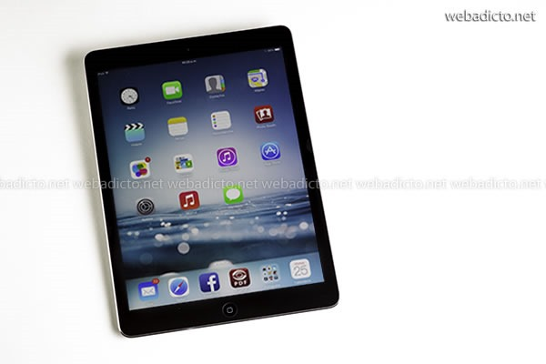 apple ipad air resena en espanol-2667