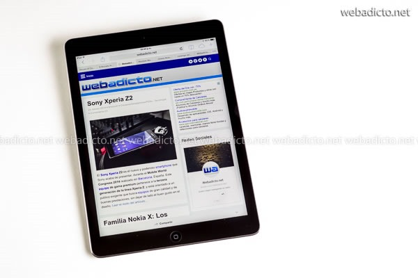 apple ipad air resena en espanol-2682